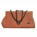 Großhandel Handtaschen: Vivienne Westwood Handtasche 13537 Hollywood