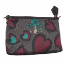Vivienne Westwood Handtasche 5882VT2p Secret Heart