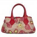 Großhandel Handtaschen: Vivienne Westwood Handtasche 6166VT2P Secret ...