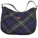 Großhandel Handtaschen: Vivienne Westwood Handtasche 6272VTTS Winter ...
