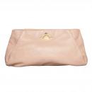 Großhandel Handtaschen: Vivienne Westwood Handtasche 6646VPP Knightsbridge