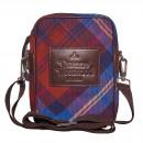 Großhandel Handtaschen: Vivienne Westwood Handtasche 5904VTSD Derby