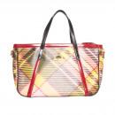 Großhandel Handtaschen: Vivienne Westwood Handtasche 6498VTP Saint Tropez