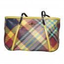wholesale Handbags: Vivienne Westwood handbag 6497VTP Saint Tropez