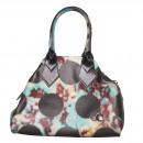 Großhandel Handtaschen: Vivienne Westwood Handtasche 6524VPP Cannes