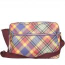 Vivienne Westwood handbag 6494VTSD Derby