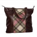 Großhandel Handtaschen: Vivienne Westwood Handtasche 5847VTP Goodwood