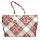 Großhandel Handtaschen: Vivienne Westwood Handtasche 6491VTSD Derby