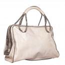 wholesale Handbags: Vivienne Westwood Handbag 6251VPP Dolce Vita