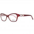 Guess glasses GU2405 P29 51