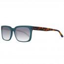 nagyker Napszemüveg: Gant napszemüveg GA7073 85C 56