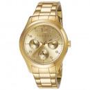 Großhandel Schmuck & Uhren: Esprit Uhr ES106702002 Tracy