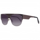 wholesale Sunglasses: ill.i by Will.i.am sunglasses WA510S 04