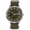 Großhandel Markenuhren:Esprit Uhr ES108271004