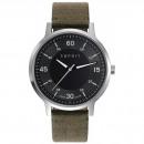 wholesale Brand Watches:Esprit watch ES108271007