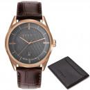 mayorista Relojes de Marca: Tarjeta de Crédito pm Esprit ES109421003
