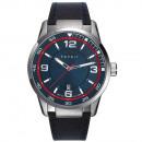Großhandel Markenuhren:Esprit Uhr ES109441003