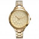 wholesale Brand Watches: Esprit watch ES109582002 Gift set bracelet