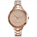 wholesale Brand Watches: Esprit watch ES109582003 Gift set bracelet