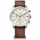 Großhandel Schmuck & Uhren: Tommy Hilfiger Uhr TH1791188