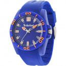 wholesale Jewelry & Watches: Timberland watch TBL.14442JPBL / 03PA Dunbarton