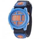 Großhandel Schmuck & Uhren: Timberland Uhr TBL.14501JPBL/17 Duston