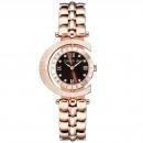 wholesale Jewelry & Watches: Cerruti 1881 clock CRP008SR12MR Camerota