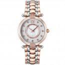 wholesale Brand Watches: Cerruti 1881 clock CRM140STR04MRT Carisola