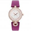 wholesale Jewelry & Watches: Cerruti 1881 clock CRM134SR04PK Ferrara II