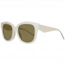 Christian Dior zonnebril VeryDior1N 6NM 51A6