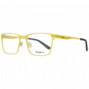 Pepe Jeans glasses P1198 C5 Sheldon