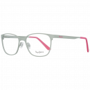 wholesale Jeanswear: Pepe Jeans glasses P1200 C3 Justis