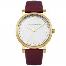 wholesale Jewelry & Watches: French Connection Watch FC1249P