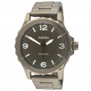 wholesale Brand Watches:Fossil watch JR1457