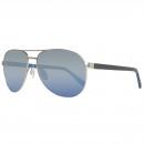 Timberland Sunglasses TB9086 14D 62