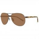 Timberland Sunglasses TB9086 49H 62