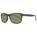 Gant Sonnenbrille GA7023 M72 56