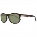 wholesale Sunglasses: Gant Sunglasses GA7023 S52 56