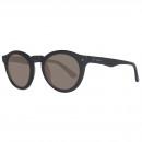 Gant Sonnenbrille GA7045 02N 46