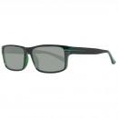 Großhandel Sonnenbrillen: Gant Sonnenbrille GA7059 01D 55