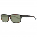 Gant Sonnenbrille GA7059 52N 55
