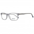 Großhandel Brillen: Gant Brille GA3059 020 54
