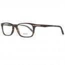 Großhandel Brillen: Gant Brille GA3059 052 54