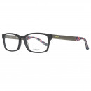 Großhandel Brillen: Gant Brille GA3069 002 55