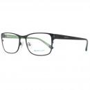 Gant glasses GA3083 002 54