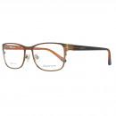 Großhandel Brillen: Gant Brille GA3083 049 54