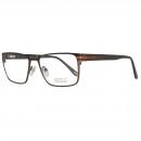 Großhandel Brillen: Gant Brille GA3104 049 54
