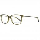 Großhandel Brillen: Gant Brille GA3112 094 54