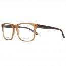 Großhandel Brillen: Gant Brille GA3122 046 54