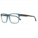Großhandel Brillen: Gant Brille GA3122 091 54